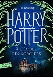 harry potter et la chambre des secrets torrent harry potter et la chambre des secrets edition j k
