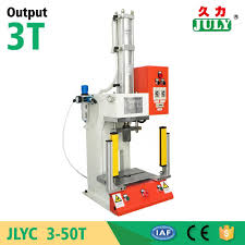 trimming machine trimming machine suppliers and manufacturers at