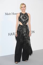 Couture Home Decor by Most Coveted Red Carpet Dresses From Cannes Film Festival 2017