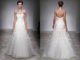 christos bridal trunk show march 11th u0026 12th from hello to hitched