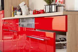 Billige K Henblock Küchenzeile 240 Cm Günstig Online Kaufen Lionshome Komplett