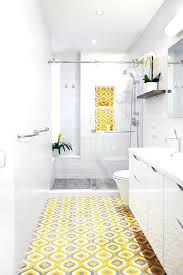 walls and trends bathroom ideas for 2017 interior design trends walls and beauteous