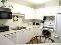 Kitchen Cabinets Langley Bc 244 5660 201a Street Langley U2014 For Sale 278 900 Zolo Ca