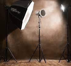 World Class Lighting Photography Studio Eastern Suburbs