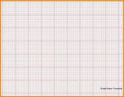 printable squared paper printable graph paper printable math expressions centimeter grid