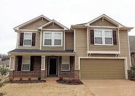 4 bedroom houses for rent in memphis tn bartlett tn houses for rent 496 houses rent com