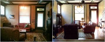 traditional livingroom traditional living room makeover