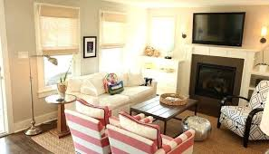 country style area rugs living room u2013 islamona me
