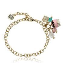 Childrens Bracelets Gold Children U0027s Bracelets Shop The Best Deals For Nov 2017