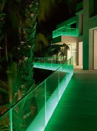 best 25 balcony lighting ideas on gazebo lighting