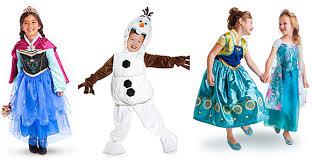 Costume Store Halloween Northpark Center Halloween Costumes Disney Store