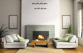 Narrow Living Room Design Ideas Small Living Room Pictures Decorating Ideas House Design