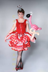 Christmas Party Entertainers 221 Best Alice In Wonderland Entertainment Images On Pinterest