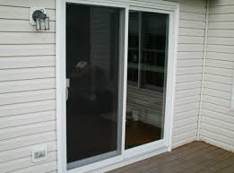Guardian Patio Door Replacement Parts by Door Storm Door Replacement Parts Besides Andersen Storm Door