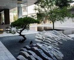 rock garden japanese champsbahrain com