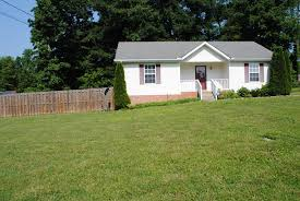 homes for sale clarksville tennessee u2013 search all homes for sale