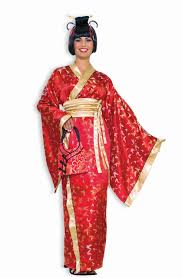 madame butterfly ladies asian kimono madame butterfly costumes