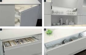 sensio kitchen lighting help