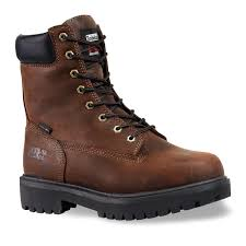 womens boots pro direct timberland work boots best selection lowest prices on pro boots