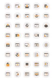 icone bureau gratuit icônes gratuites à télécharger packs d icones pictos