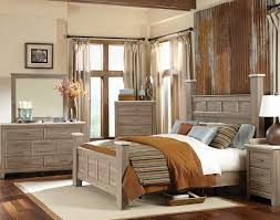 shop modern bedroom furniture sets more for less