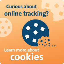 cookies online learn more about cookies cybersecurity
