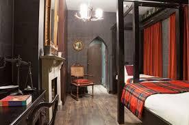 harry potter room decor diy bedroom decorations printable