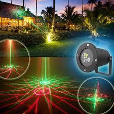 led laser christmas lights led laser christmas light tree projector waterproof ip67 ac110v