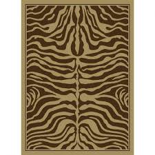 Kilim Rug Pottery Barn by Coffee Tables Zebra Hide Rug Real Pottery Barn Zebra Rug 8x10