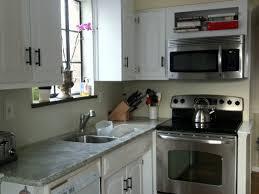 kitchen 43 small kitchen design uk decor modern on cool fancy