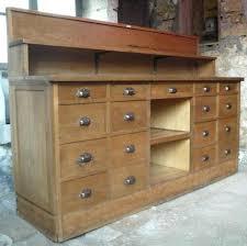 occasion meuble de cuisine meuble ancien cuisine des meubles au charme dantan meuble cuisine