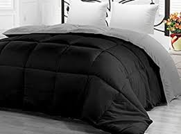 Consumer Reports Down Comforters Best Down Alternative Comforter Best Down Comforter Review