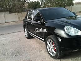 2004 Porsche Cayenne Turbo - sold sold sold 2004 porsche cayenne turbo 4 5 twin turbo v8