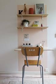 bureau ancien le bon coin bureau ancien le bon coin unique 6 idées et astuces pour intégrer un