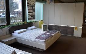 best schlafzimmer nolte delbrück pictures simology us simology us