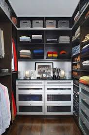 nice closets man space a guy likes a nice closet too if your wardrobe doesn t