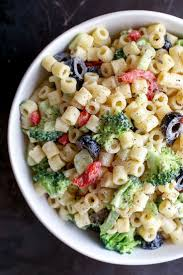 78 best images about perfect pasta salad recipes on pinterest