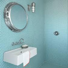Beach House Decorating Bathroom Amazing Beach House Bathrooms Room Design Decor