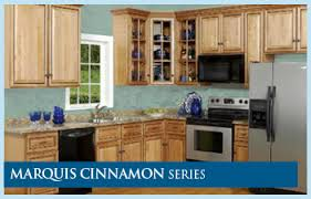 Cinnamon Shaker Kitchen Cabinets by Kitchen Cabinets For Sale Online Wholesale Diy Cabinets