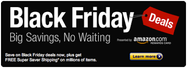 star wars black friday amazon a star wars toys u0026 collectibles resource news photos and reviews