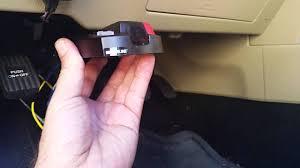 wiring trailer brake 2013 toyota 4runner youtube