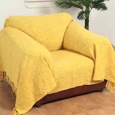 boutis canapé jete de canape coton jetae de lit boutis jetac de lit ou de canapac