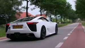 youtube lexus lfa vs nissan gtr supercars accelerating lexus lfa nissan gtr c63 amg w ipe