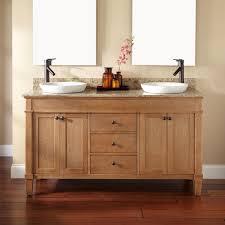bathroom hickory bathroom vanity for durability and moisture