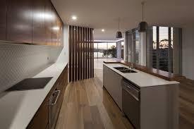 laboratoire de cuisine cuisine laboratoire cuisine avec couleur laboratoire cuisine