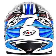 motocross helmet review suomy mr jump helmet review ride expefitions