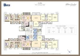 palace plans designs awesome westgate palace bedroom suite book