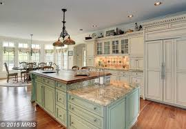 Glaze Over Painted Cabinets How To Glaze Kitchen Cabinets Bob Vila
