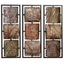 rod iron wall art home decor wall art design ideas metal art for wall hangings