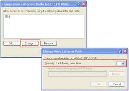 error 1327 invalid drive while installing or updating ask sage installation error 1327 invalid drive drive letter